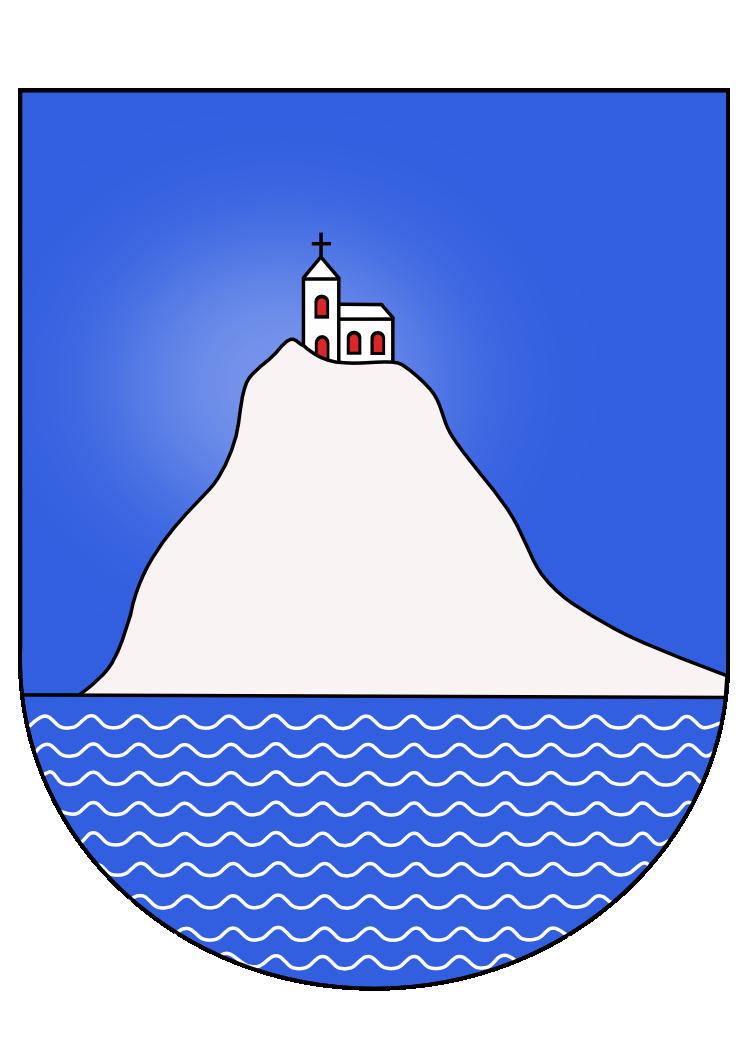 Sito del Patriziato di Carona Logo